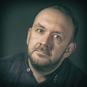 Adam Bindslev, Semiosis Formidling