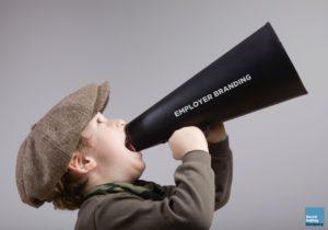 Blogindlæg og podcast om at også direktører bør interesserer sig for social selling